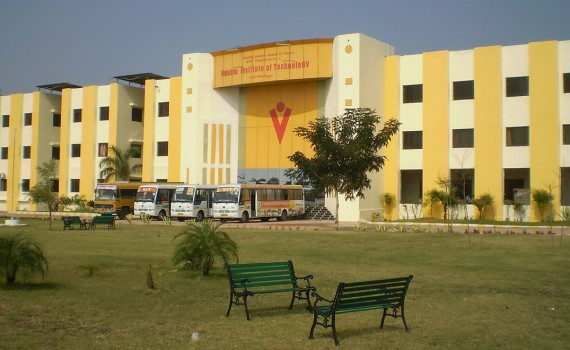 Vidharbha Institute of Technology