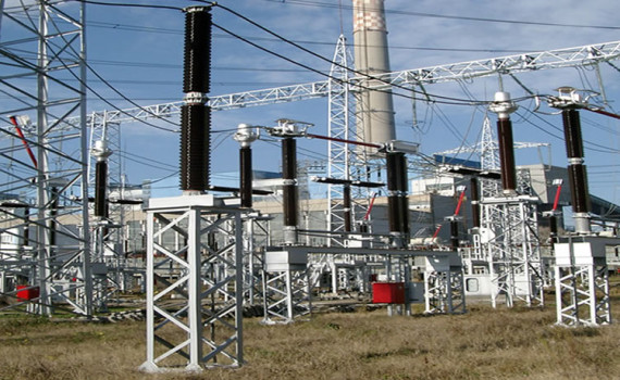 pic4-400-kV-Outdoor-Switchgear-Maritsa-East-3-TPP