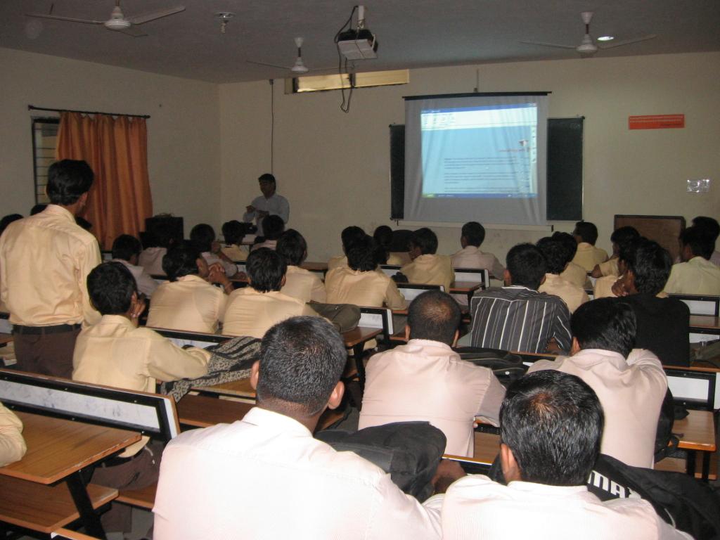 MESA Lecture 001