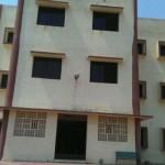 Hostel Facility